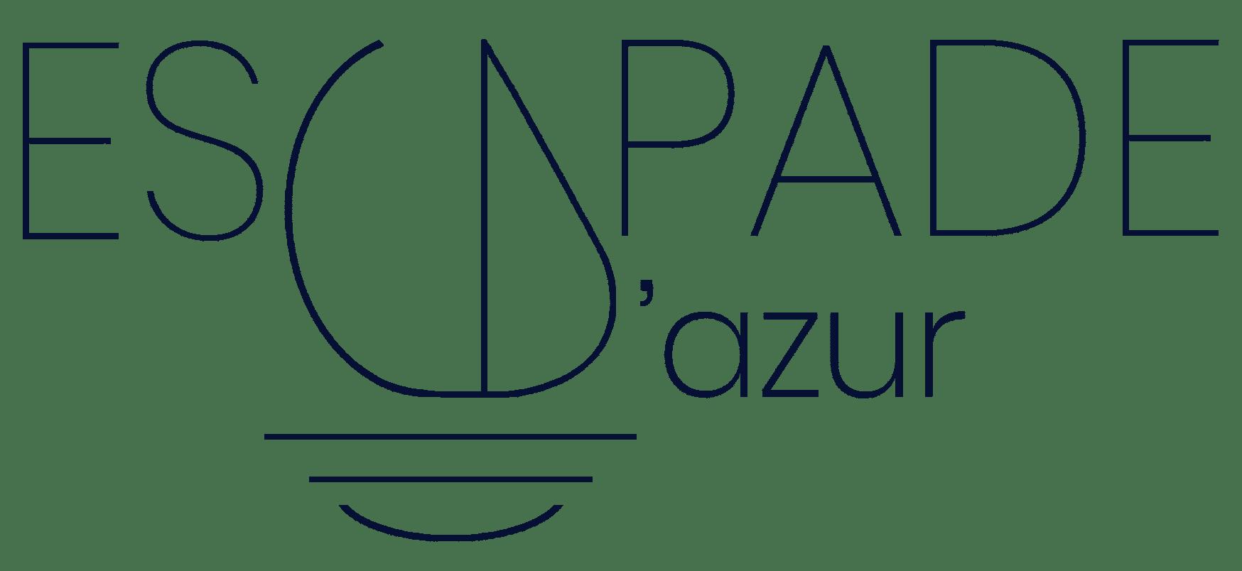 Escapade d'Azur